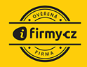 overena_ifirmy_back_yellow150.png